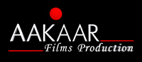 Go to the main Aakaar Films website