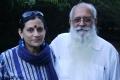 JAM SAHEB LIVES ON... with His Highness Shatrushalya Sinhji
