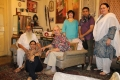 Team AAKAAR with Jam Saheb & Wieslaw Stypula