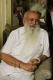 His Highness Shatrushalya Sinhji, son of Jam Saheb Digvijay Sinhji