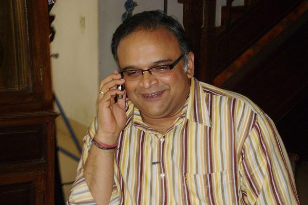 Academician - Mohan V Raman