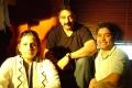 Actor & Director - Kamal Haasan
