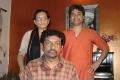 Director - Gautam Ghose