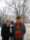 The eternal Love Story… Jadwiga & Jerzy, the Survivors