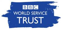 BBC World Service Trust