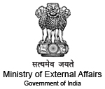 Ministry of External Affairs, Government of India